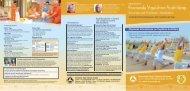 General TTC brochure German 2 2009:Gaunts Retreat new2005