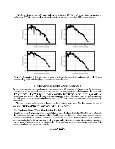 QE Reduction due to Pixel Vignetting in CMOS Image Sensors - Page 6