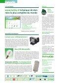Assortir LED et luminaire - Bailey - Page 4