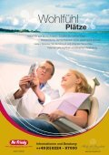 product catalog/reference guide produktkatalog ... - Janouch Dental - Seite 2