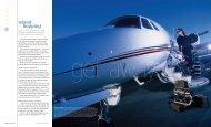 The Ritz-Carlton Magazine - Terry Ward