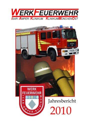 Wir sind immer für Sie da! 24 Stunden - Klinikum München-Ost