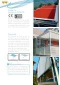 xline - Wo&Wo; - Seite 4