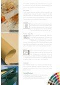 xline - Wo&Wo; - Seite 7