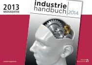 industrie - K Magazin