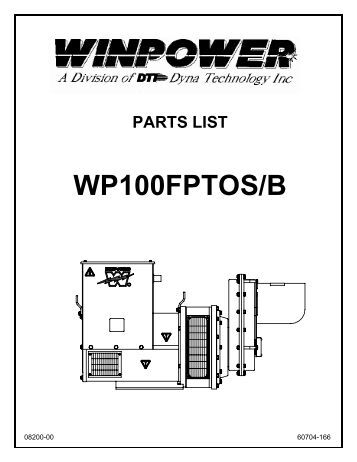 3 Phase Generator Wiring also 4000 Onan Generator Diagram furthermore Generac Ohvi Engine Parts Diagram in addition Generator Transfer Switch 300x231 besides Wiring Diagram For Onan Generator. on generac wiring schematic