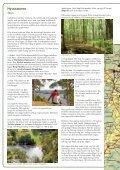 På cykel i Mark - Västsverige - Page 2