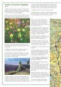 På cykel i Mark - Västsverige - Page 4