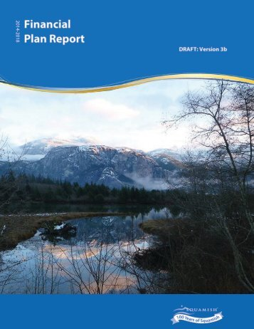 2014-2018-Financial-Plan-Report-V3b