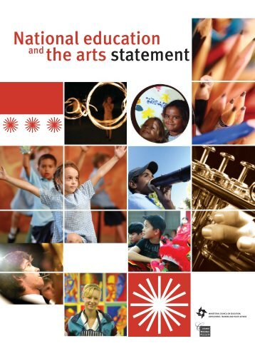 070068_Nat.ed statementv2.indd - Education Services Australia