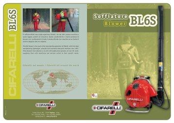 Cifarelli nel mondo / Cifarelli all around the world