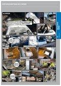 Recycling NEWS Autoverschrottung bei Loacker - Loacker Recycling GmbH - Seite 2