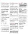 Zur Ausschreibung - Kreissparkasse Ludwigsburg - Seite 3