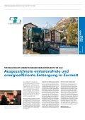 Recycling NEWS 03/2012 - Loacker Recycling GmbH - Seite 3