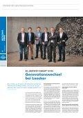 Recycling NEWS 03/2012 - Loacker Recycling GmbH - Seite 4