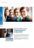 Recycling NEWS 03/2012 - Loacker Recycling GmbH - Seite 6