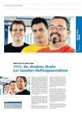 Recycling NEWS 03/2012 - Loacker Recycling GmbH - Seite 7