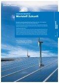 Recycling NEWS 01/2011 - Loacker Recycling GmbH - Seite 3