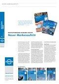Recycling NEWS 01/2011 - Loacker Recycling GmbH - Seite 4