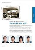 Recycling NEWS 01/2011 - Loacker Recycling GmbH - Seite 7