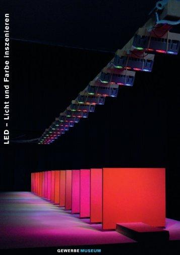 siehe Einladung zur Ausstellung und Symposium im pdf