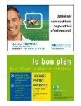 Quartiers - ESA de Lorient - Page 2