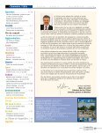 Quartiers - ESA de Lorient - Page 3
