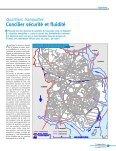 Quartiers - ESA de Lorient - Page 5