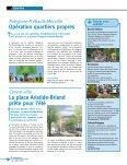 Quartiers - ESA de Lorient - Page 6