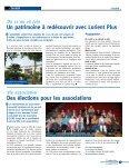 Quartiers - ESA de Lorient - Page 7