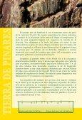 De Puente a Puente - Page 2