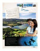 Azoren, Madeira, Kanaren und Kapverden - Seite 2