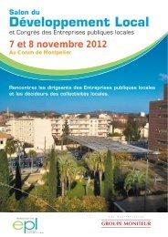 Sem patrimoniales (Blois et Belfort), Valagro carbone