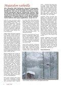 Tyyntä joulumieltä jokaiseen sydämeen KRISTILLINEN ALKOHOLISTI - Page 4