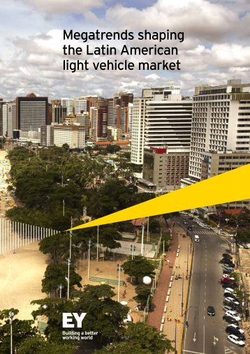 EY-Megatrends_shaping_the_Latin_American_light_vehicle_market
