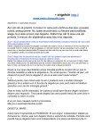 Abordeaza Cu Succes Modulul 1 - Personalitate Alfa - Page 2