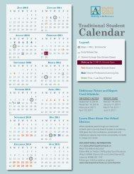 Atlanta Public Schools Calendar.Ap Physics B Syllabus Teacher Atlanta Public Schools