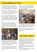 Kirkeblad-2010-3.pdf - Skalborg Kirke - Page 5