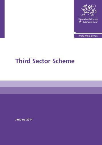 140130-third-sector-scheme-en