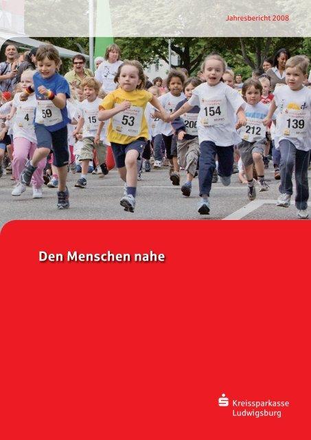 4,29 Mrd. - Kreissparkasse Ludwigsburg