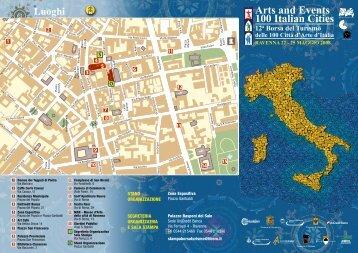 scarica la versione pdf del programma completo di cartina