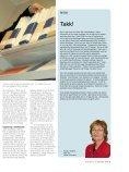 Fysioterapi - St. Olavs Hospital - Page 3