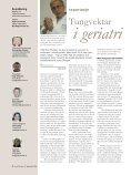 Fysioterapi - St. Olavs Hospital - Page 4
