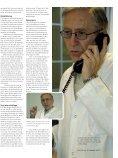 Fysioterapi - St. Olavs Hospital - Page 5