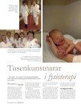 Fysioterapi - St. Olavs Hospital - Page 6