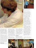 Fysioterapi - St. Olavs Hospital - Page 7