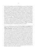DHV/GSO-Infobrief Nr. 2 – 10/10 - German Scholars Organization - Page 2