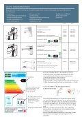 Last ned som PDF - Gustavsberg - Page 2