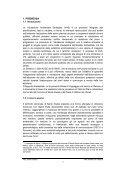 SINTESI non tecnica - Page 4