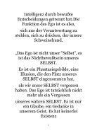 Definiere das Ego.pdf - Seite 2